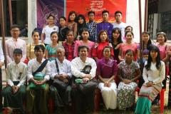 143th Kotaw Hmine (1)
