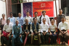 143th Kotaw Hmine (15)