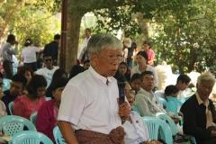 143th Kotaw Hmine (4)