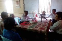 19 july meeting (3)
