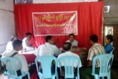 19 july meeting (4)
