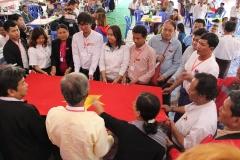 1st Genenral Meeting (16)