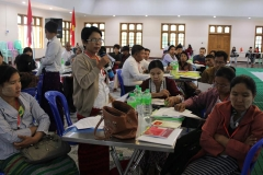 1st Genenral Meeting (2)