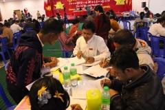 1st Genenral Meeting (3)