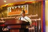 29th Insein Strike (12)