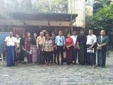 29th Insein Strike (13)
