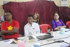 2_2019 CC Meeting (16)