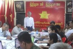 2_2019 CC Meeting (24)