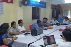 3rd Meeting on Ra khaing Affairs(6)