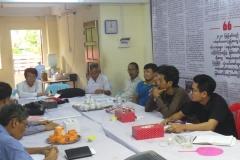 3rd Meeting on Ra khaing Affairs(9)