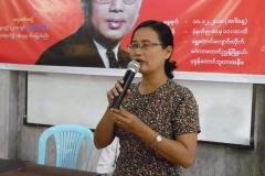 44th U Thant (1)