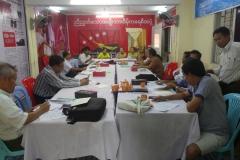 4th Rakhine Affairs (2)