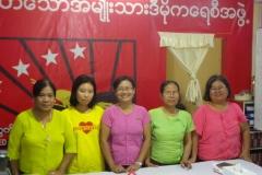 4th Rakhine Affairs (5)