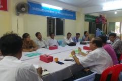 4th Rakhine Affairs (9)