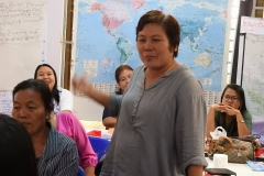 Woman_Leader (10)