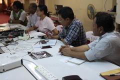 ADP meeting (3)