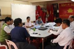 ADP meeting (4)