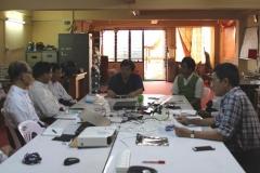 ADP meeting (6)