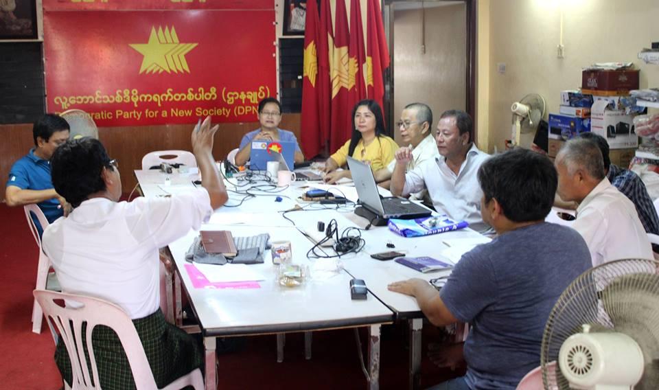 April 28 Meeting (3)