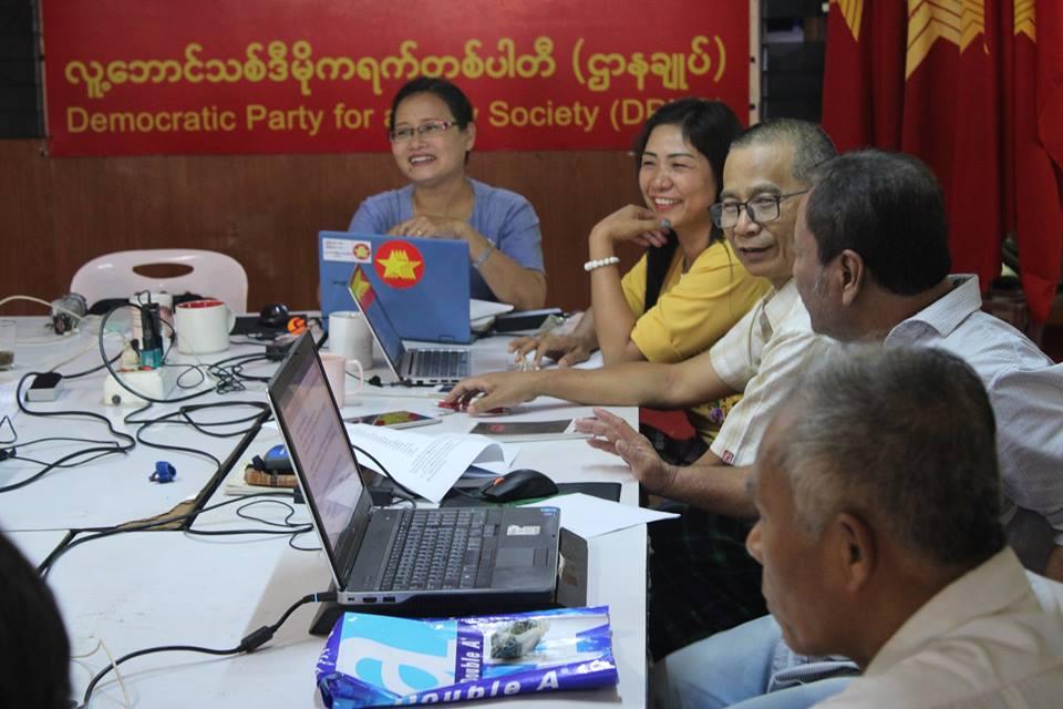 April 28 Meeting (8)
