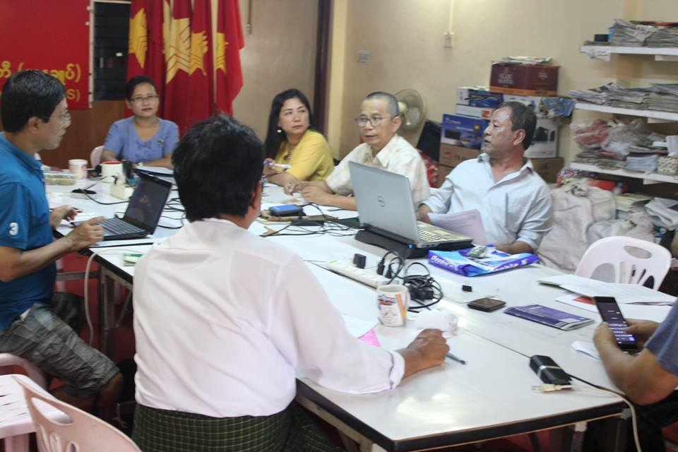 April 28 Meeting (9)
