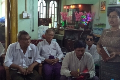 Ayeyarwaddy (1)