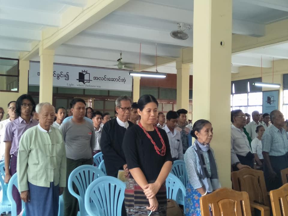 Bamaw Tin Aung (9)