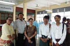 Bamaw Tin Aung (1)