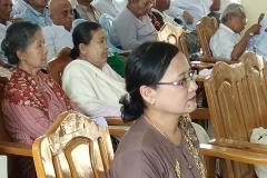 Bamaw Tin Aung (11)
