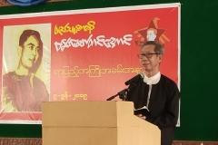 Bamaw Tin Aung (3)