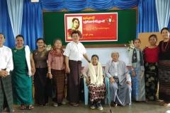 Bamaw Tin Aung (4)