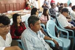 Bamaw Tin Aung (8)
