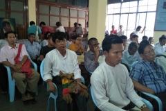 Bamaw Tin Aung (2)