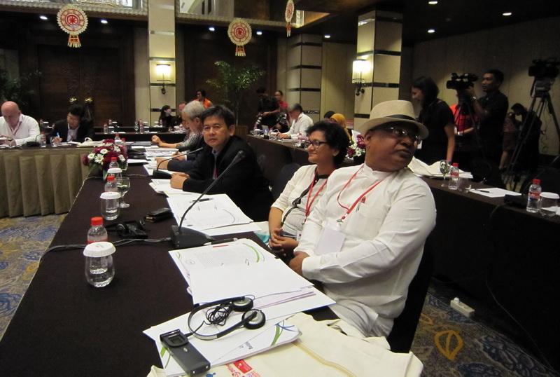 Bali Conference 1_resize