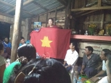 Chaung Thar_Shwe T Yan Orientation Oct 3 (4)