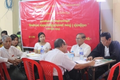 Constitution PC (8)