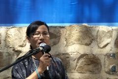 Dagon Taya _ Aung Pan (11)