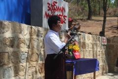 Dagon Taya _ Aung Pan (14)
