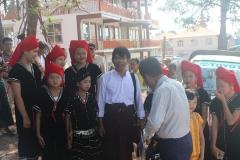 Dagon Taya _ Aung Pan (17)