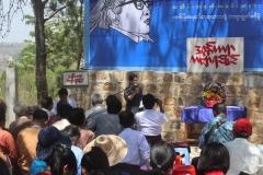 Dagon Taya _ Aung Pan (2)