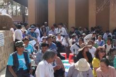 Dagon Taya _ Aung Pan (3)