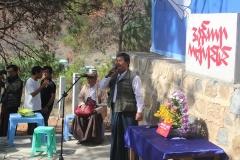 Dagon Taya _ Aung Pan (4)