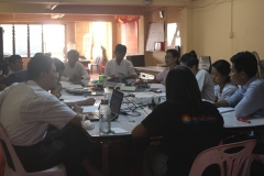 DPNS & YNS meeting (1)