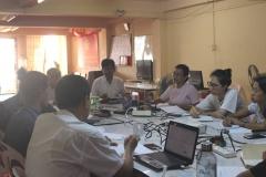 DPNS & YNS meeting (2)