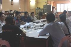 DPNS & YNS meeting (3)