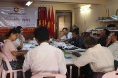 DPNS & YNS meeting (4)