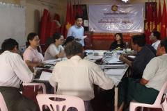 DPNS & YNS meeting (5)