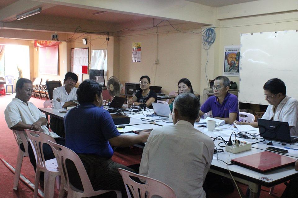 EC meeting 7 July (17)