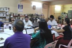 EC meeting 7 July (1)