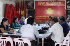 EC meeting 7 July (10)